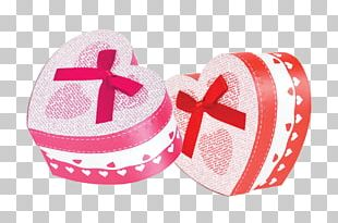 Valentines Day Poster White Day PNG