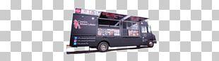 Commercial Vehicle Car Van Food Truck Ram Trucks PNG