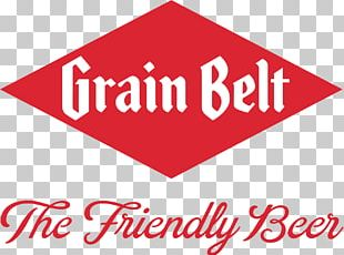 Grain Belt August Schell Brewing Company Beer American Lager Pale Lager PNG
