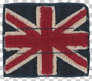 Flag Of The United Kingdom Flag Of The City Of London Flag Of Great Britain PNG