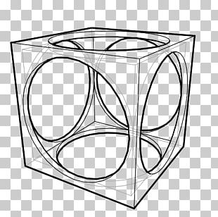 Line Art Geometric Shape Geometry Drawing PNG