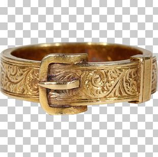 Ring Gold Jewellery Estate Jewelry Bracelet PNG