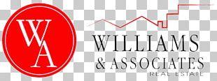 Apartment Association Of Nebraska Real Estate Cornhusker Property Management And Sales PNG