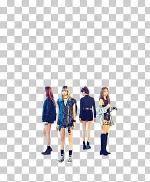 Whistle Blackpink Song Download