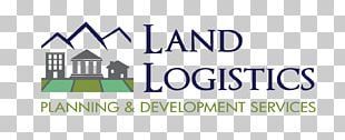 Logistics Whole-life Cost Management Service Engineering PNG
