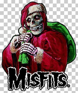 Misfits Punk Rock Rock Music Danzig PNG