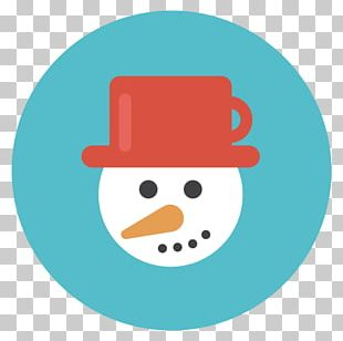 Snowman Area Fictional Character Smile PNG