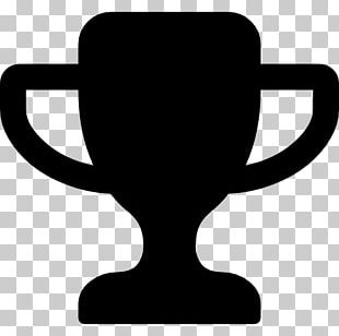 Font Awesome Trophy Computer Icons Font PNG