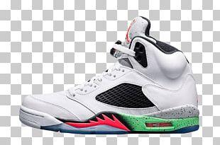 Jumpman Nike Air Jordan Shoe Foot Locker PNG