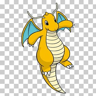 Pokemon Black & White Pokémon Sun And Moon Pikachu Pokémon GO Dragonite PNG