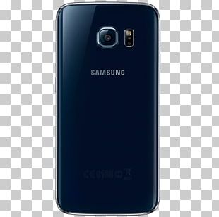Smartphone Samsung Galaxy S6 Edge+ Feature Phone Samsung Galaxy S7 PNG