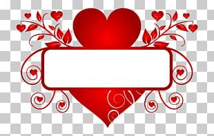 Valentine's Day Public Domain Heart Licence CC0 PNG
