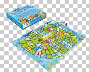 Bible Board Game Promised Land Christianity PNG