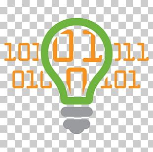 Embedded Analytics Qlik Business Intelligence Computer Software PNG