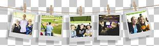 Frames Recreation PNG