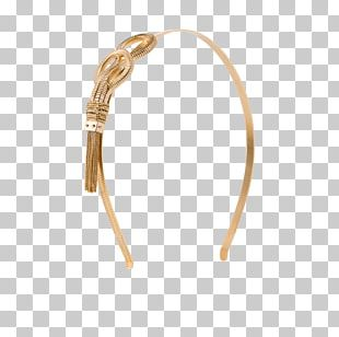 Headband Clothing Accessories Hair Diadem Metal PNG