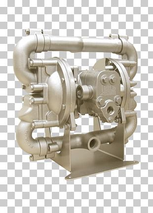 Pump Natural Gas Industry 化学品 PNG