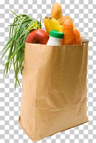 Shopping Bag Paper Bag PNG