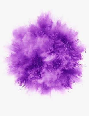 Hd Cloud Smoke Particles PNG