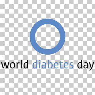 International Diabetes Federation World Diabetes Day Diabetes Mellitus November 14 World Health Organization PNG