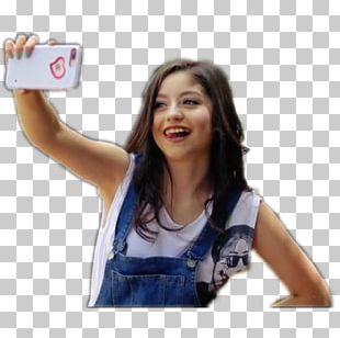 Karol Sevilla Editing PicsArt Photo Studio MPEG-4 Part 14 PNG