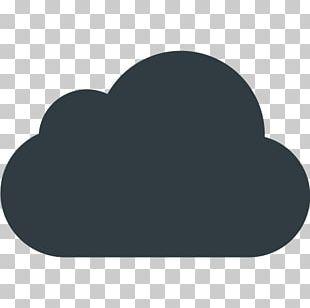 Scalable Graphics Computer Icons Cloud Computing Cloud Storage Encapsulated PostScript PNG
