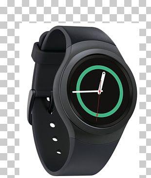 Samsung Galaxy Gear Samsung Gear S2 Classic Smartwatch PNG