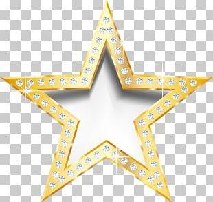 Star Diamond JPEG Network Graphics PNG