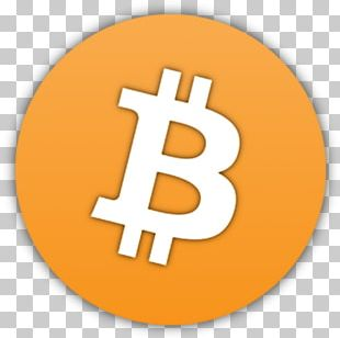 Bitcoin Cash Logo Cryptocurrency Ethereum PNG