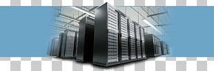 Data Center Cloud Computing Computer Network Internet PNG