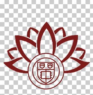 Nelumbo Nucifera Buddhist Symbolism Buddhism Religion PNG