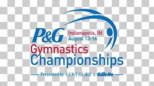 2017 U.S. National Gymnastics Championships U.S. Classic Honda Center USA Gymnastics Artistic Gymnastics PNG
