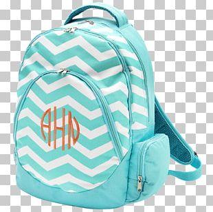 Backpack Lunchbox Bag New York City JanSport PNG