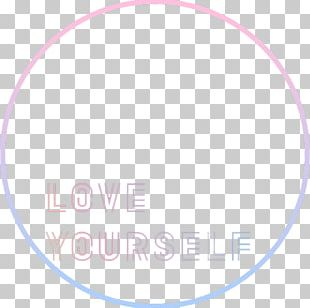Love Yourself: Her BTS Love Yourself: Tear Wings Blood Sweat & Tears PNG