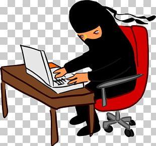 Computer Keyboard Number Ninjas Laptop Keyboard Shortcut PNG