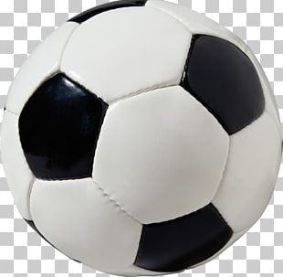 Football Pitch Sport PNG