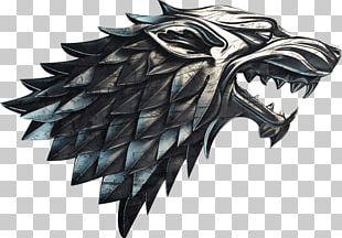 Game Of Thrones Sandor Clegane Daenerys Targaryen Winter Is Coming House Stark PNG