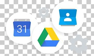Google Sync G Suite Google Contacts Customer Relationship Management PNG