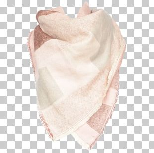 Scarf Shawl Online Shopping Fashion Wrap PNG