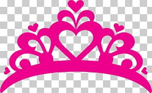 T-shirt Decal Sticker Crown Princess PNG