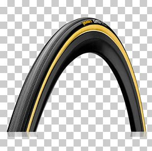 Bicycle Tires Cycling Tubular Tyre Road Bicycle PNG
