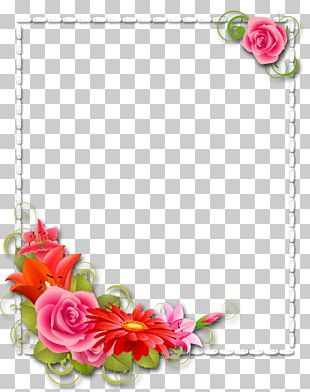 Birthday Scrapbooking Ansichtkaart Greeting & Note Cards PNG