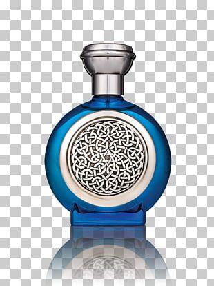 Perfume Eau De Parfum Parfums Givenchy Angel Png Clipart Aerosol