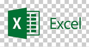 Microsoft Excel Microsoft Project Logo Microsoft Word PNG