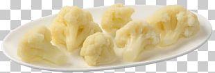 Side Dish Pierogi Junk Food Cuisine PNG