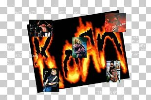 Vehicle License Plates Heat Poster Fire Korn PNG