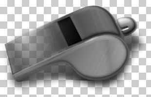 Whistle Whistling PNG