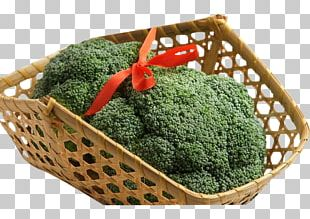 Broccoli Vegetable Vegetarian Cuisine PNG