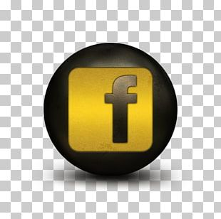 Computer Icons Social Media Facebook Logo PNG