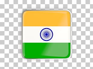 Flag Of India National Flag National Symbol PNG